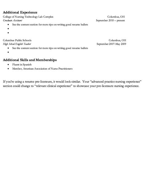 Sle Resume Entry Level Occupational Therapist entry level occupational therapy resume sle resumes