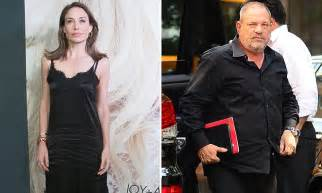 claire forlani on weinstein claire forlani shares how she escaped harvey weinstein
