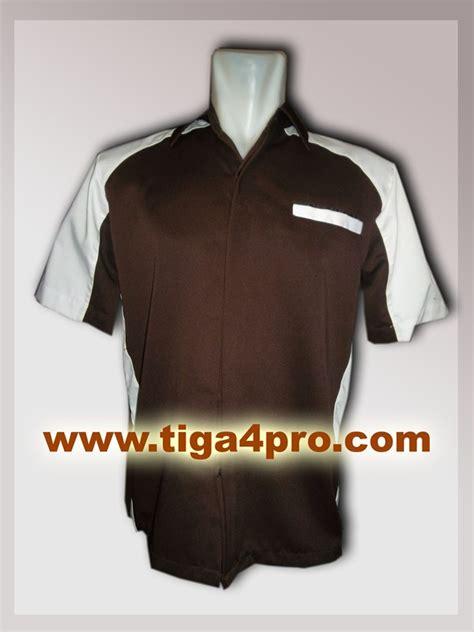 Oblong Tshirt Baju Kaos Adidas No3 34pro konveksi surabaya menerima pesanan kaos polo kaos
