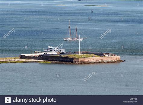 charleston boat tours fort sumter battle of fort sumter stock photos battle of fort sumter