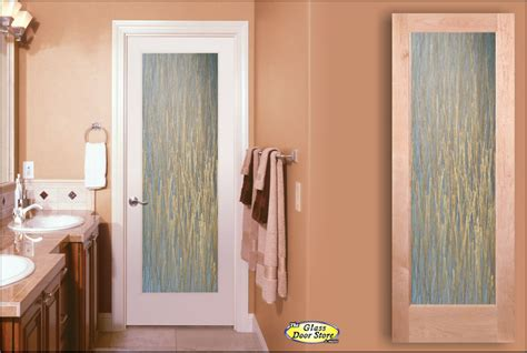 Interior Wood Glass Doors Glass Doors Interior Great Ideas Inertiahome