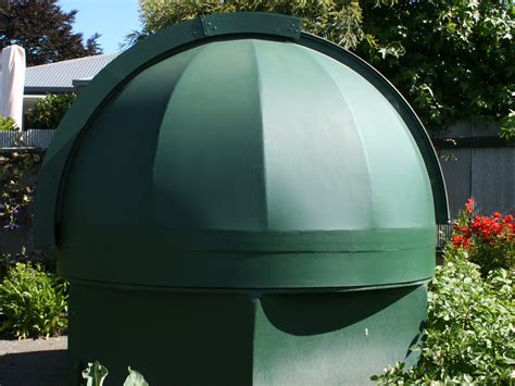 backyard astronomy domes page 4 pics about space