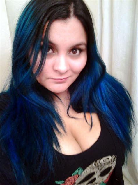 less damaging hair colors will balayage damage my hair dark brown hairs