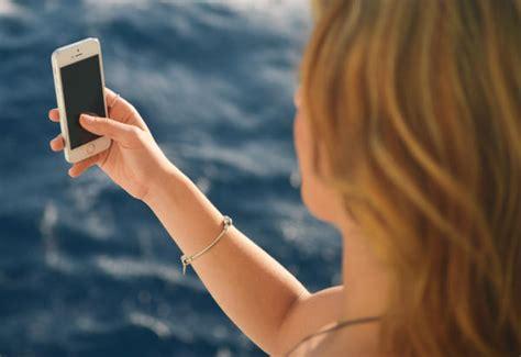 iphone 7 ar putea fi rezistent la apa