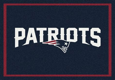 Home Design Carpet And Rugs Reviews by New England Patriots Area Rug Nfl Patriots Area Rugs