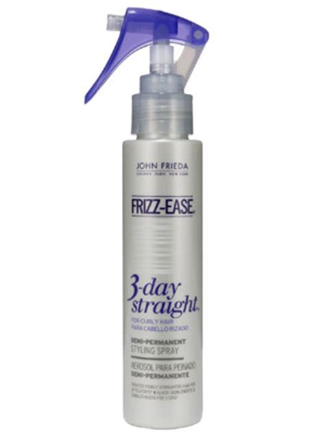 best frizz control products 2013 liz s list of best straightening products stchd