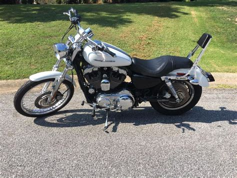 Suzuki Atlanta Suzuki Hayabusa Motorcycles For Sale In Atlanta Ga