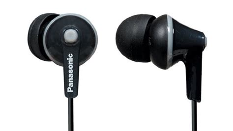 best cheap earbuds 2013 the best cheap in ear headphones are 12 tested