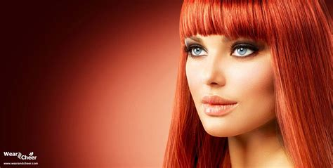 Hairstyles To Make Look Thinner by 10 Hairstyles That Make You Look 10 Pounds Thinner Wear