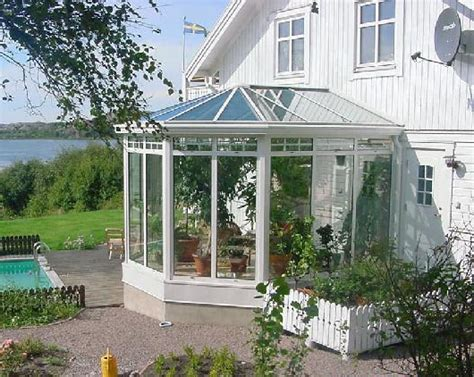 glasveranda wintergarten uterum inspiration s 246 k p 229 tr 228 dg 229 rd