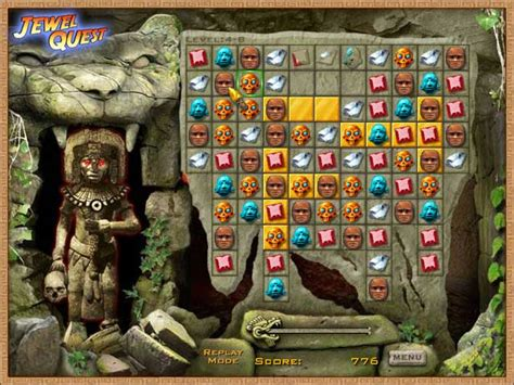 jewel quest games free download full version jewel quest free download free games download autos post