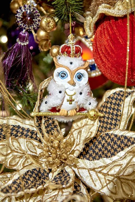 goodwill ornaments 9 best and 2016 images on 2016 time and