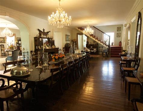 family table images  pinterest dining room