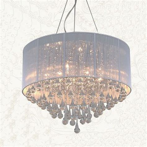 Lustre Silver lustre cristal tecido silver my 94365 h8 cr interior