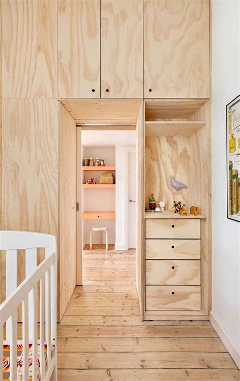 space efficient bedroom flinders space efficient apartment