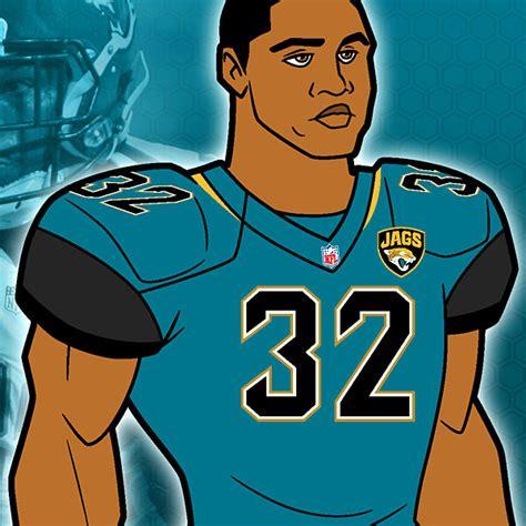 football player atsuto uchida to voice character in new pok mon october 2013 jacksonville jaguars blog espn