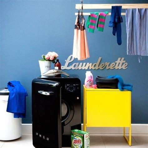decorar cuarto de lavadoras ideas pr 225 cticas y decorativas para organizar un mini