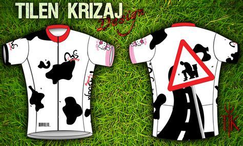 cycling jersey design ideas cycling jersey designs by tkrizi on deviantart