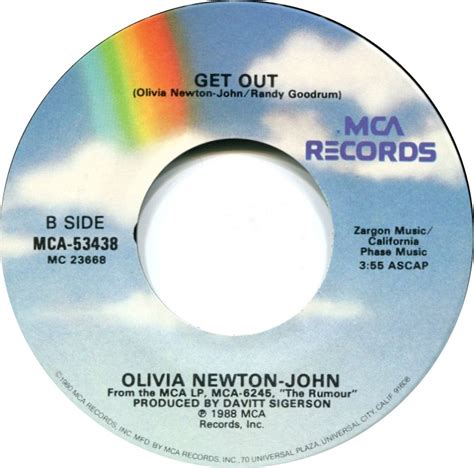 talk it over in bed 45cat olivia newton john can t we talk it over in bed