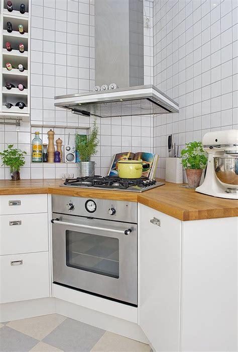 corner oven corner oven for pinteres