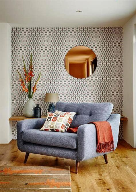 outstanding millennial interior design ideas