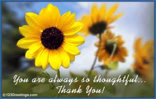 so thoughtful free for everyone ecards greeting cards 123 greetings