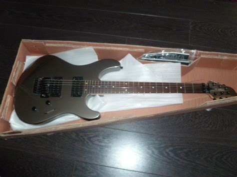 Harga Gitar Yamaha Rgx 220 Dz yamaha rgx220dz image 244113 audiofanzine