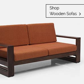 wooden sofa set online shopping furniture online home wooden furniture 50 off urban