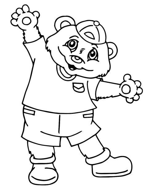hello kitty dance coloring pages coloring pages of hello kitty dancing hello kitty dance