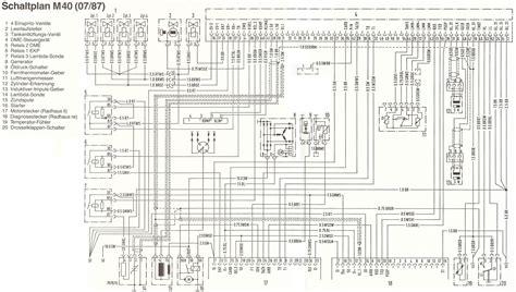 bmw e36 m50 engine wiring harness diagram bmw e36 coolant