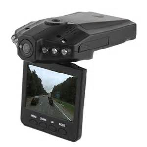 Truck Accessories Uk Only Dash Cams For B Bodies Only Classic Mopar Forum