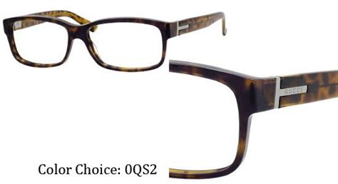 18 best images about frames on eyewear