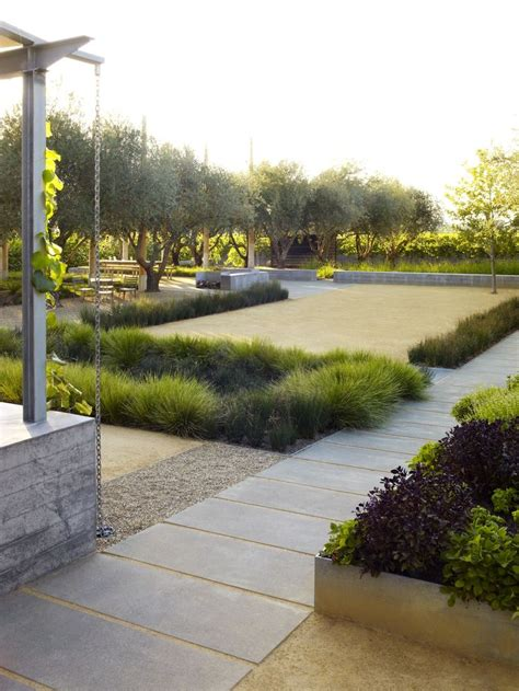 Medlock Gardens by 305 Best Images About Landscape Architecture On