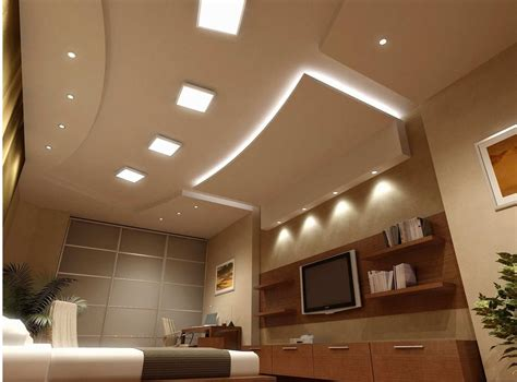 Pop Fall Ceiling by Best Fall Ceiling For Guest Room Home Combo