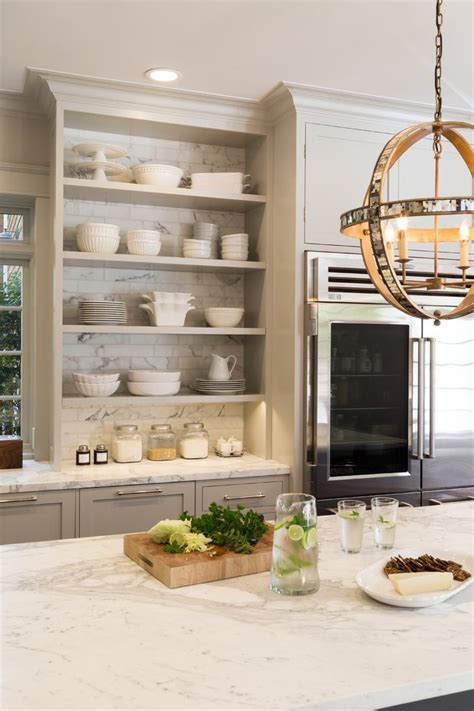imaginative restoration hardware kitchen transitional with