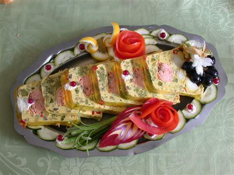 basilic cuisine file terrine de saumon au basilic jpg wikimedia commons