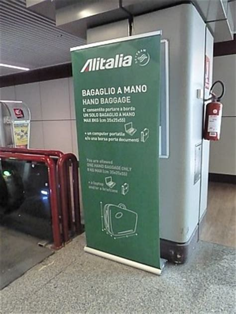 alitalia cabin baggage alitalia reviews inflight experience detailed analysis