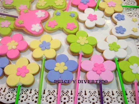 galletas decoradas cookies galletas decoradas imagui