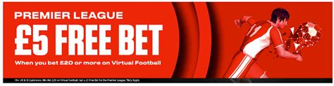 epl virtual sports online betting news promos bonuses from the best