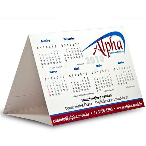 calendario de pared calendario de sobremesa calend 225 rio de mesa personalizado tri 226 ngulo medidas 10