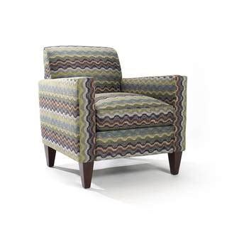 Purple Accent Chairs Living Room Accent Chairs Purple Living Room Chairs Overstock Shopping The Best Prices