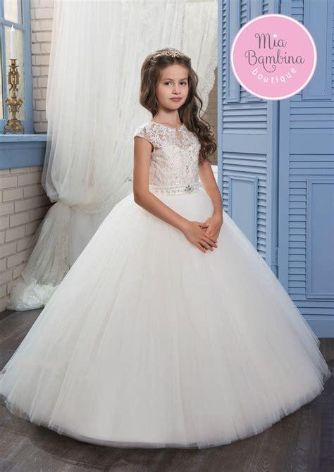Bridesmaids Dresses Tulsa - flower dresses tulsa junior bridesmaid dress our