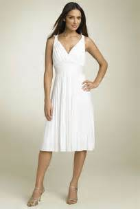 Informal short wedding dresses styles of wedding dresses