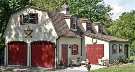 legacy two story car garages raised roof garage wide with dormers best free home