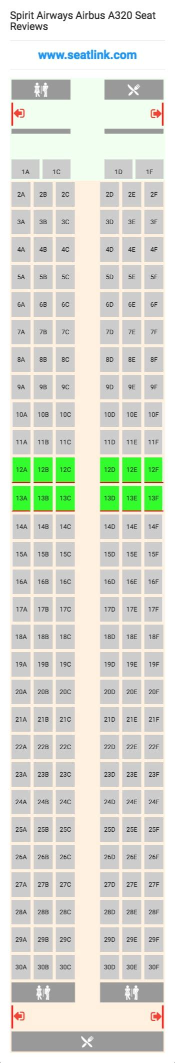 best seats airbus a320 a320 seat map air asia best seat 2018