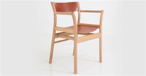 bench mark furniture oxbow chair benchmark furniture furniture pinterest