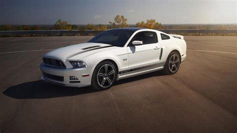 2014 Ford Mustang Prices Reviews 2014 Ford Mustang Gt Coupe Review Autoweek