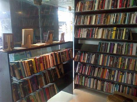 libreria de libros usados 6 librer 237 as de libros usados en rosario diario porven