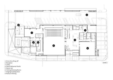 what is ots in floor plan 100 what is ots in floor plan tallinn high