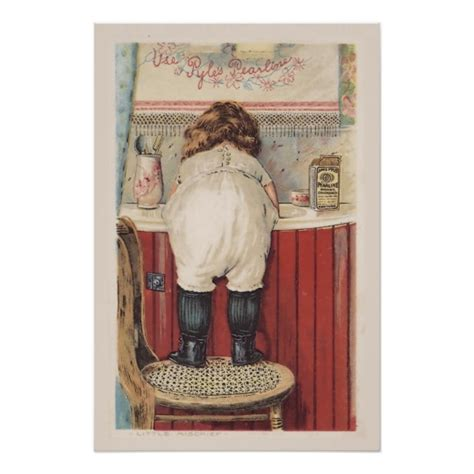 vintage bathroom wall decor vintage bathroom wall art zazzle com